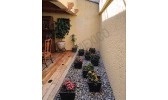 Foto de casa en venta en pleamares , las aguilas 1a sección, álvaro obregón, distrito federal, 0 No. 02