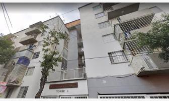 Foto de departamento en venta en plomo 8, maza, cuauhtémoc, df / cdmx, 15486233 No. 01