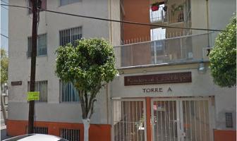 Foto de departamento en venta en plomo 8, maza, cuauhtémoc, df / cdmx, 10005726 No. 01
