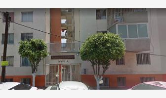Foto de departamento en venta en plomo 8, maza, cuauhtémoc, df / cdmx, 7246182 No. 01