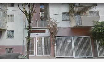 Foto de departamento en venta en plomo 8, maza, cuauhtémoc, df / cdmx, 7287953 No. 01