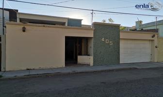 Foto de casa en venta en plumbago , jardines de durango, durango, durango, 19152564 No. 01