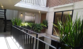 Foto de departamento en venta en plutarco elías calles 1405, ermita, benito juárez, df / cdmx, 0 No. 01