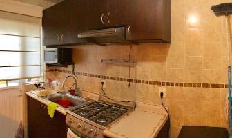 Foto de casa en venta en plutarco elías calles 205, temixco centro, temixco, morelos, 6487666 No. 05