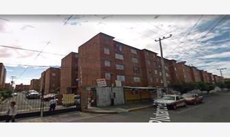 Foto de departamento en venta en plutarco elias calles 166, progresista, iztapalapa, df / cdmx, 10338192 No. 01
