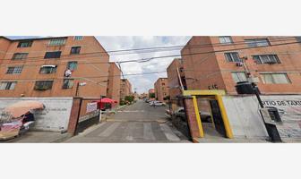 Foto de departamento en venta en plutarco elías calles #166, progresista, iztapalapa, df / cdmx, 0 No. 01