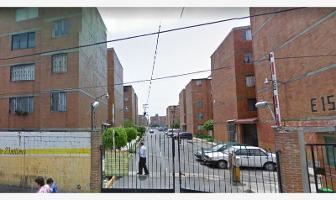 Foto de departamento en venta en plutarco elias calles 166, progresista, iztapalapa, df / cdmx, 4750880 No. 01