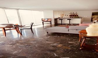 Foto de casa en renta en plutarco elias calles , club de golf, cuernavaca, morelos, 10936269 No. 01