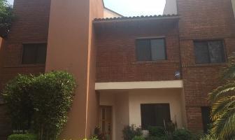 Foto de casa en venta en  , poblado acapatzingo, cuernavaca, morelos, 0 No. 01