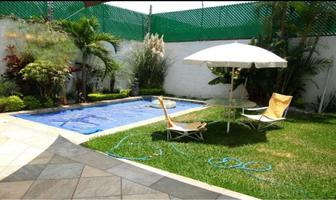 Foto de casa en venta en . ., poblado acapatzingo, cuernavaca, morelos, 17397664 No. 01