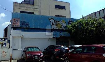 Foto de bodega en renta en pochtecas , central de abasto, iztapalapa, df / cdmx, 7638477 No. 01