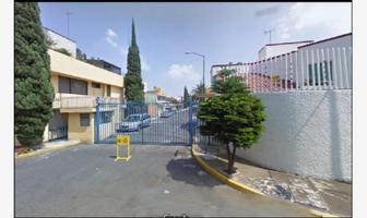 Foto de casa en venta en pochutla 33, cafetales, coyoacán, df / cdmx, 13692719 No. 01