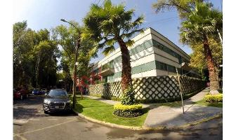 Foto de departamento en renta en polanco 60, polanco iv sección, miguel hidalgo, df / cdmx, 12641001 No. 01