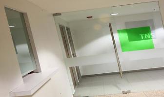 Foto de oficina en renta en  , polanco i sección, miguel hidalgo, df / cdmx, 12544350 No. 01