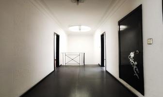 Foto de casa en renta en  , polanco i sección, miguel hidalgo, df / cdmx, 14092864 No. 01