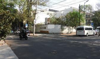 Foto de terreno habitacional en venta en  , polanco i sección, miguel hidalgo, df / cdmx, 14347025 No. 01