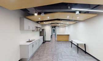 Foto de oficina en renta en  , polanco i sección, miguel hidalgo, df / cdmx, 0 No. 06