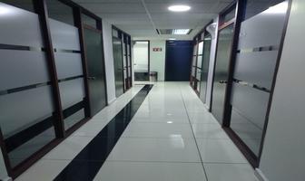 Foto de oficina en renta en  , polanco i sección, miguel hidalgo, df / cdmx, 0 No. 02
