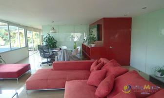 Foto de oficina en renta en  , polanco iv sección, miguel hidalgo, df / cdmx, 0 No. 01