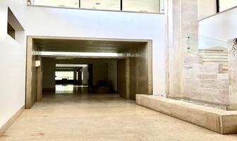 Foto de departamento en renta en  , polanco iv sección, miguel hidalgo, df / cdmx, 0 No. 01