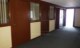 Foto de oficina en renta en  , polanco iv sección, miguel hidalgo, distrito federal, 6990079 No. 02
