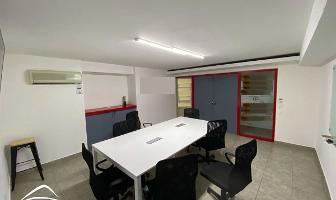 Foto de oficina en renta en polanco , polanco i sección, miguel hidalgo, df / cdmx, 0 No. 01