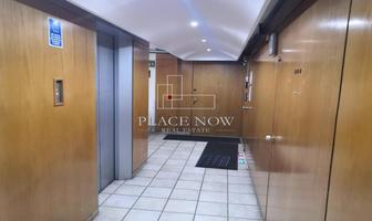 Foto de oficina en renta en polanco v 0, polanco v sección, miguel hidalgo, df / cdmx, 0 No. 01