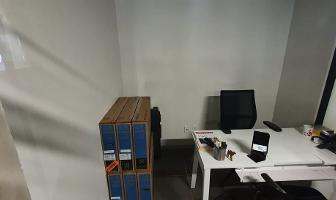 Foto de oficina en renta en  , polanco v sección, miguel hidalgo, df / cdmx, 10968832 No. 08