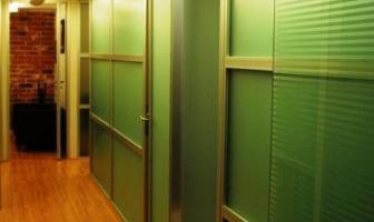 Foto de oficina en renta en  , polanco v sección, miguel hidalgo, df / cdmx, 12827770 No. 01