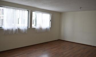 Foto de casa en venta en poliester , celanese, toluca, méxico, 7479331 No. 01