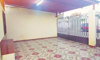 Foto de casa en venta en  , polígono 108, mérida, yucatán, 0 No. 01