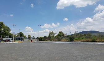 Foto de terreno comercial en venta en  , polígono empresarial santa rosa jauregui, querétaro, querétaro, 6580578 No. 06