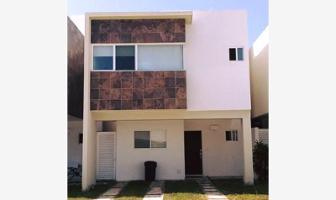 Foto de casa en venta en poligono sur 1, jardines del sur, benito juárez, quintana roo, 0 No. 01