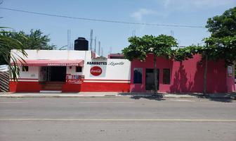 Foto de casa en venta en polilla , gustavo vázquez montes, colima, colima, 16199665 No. 01
