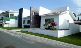 Foto de casa en venta en polo 1, lomas de cocoyoc, atlatlahucan, morelos, 11122186 No. 01