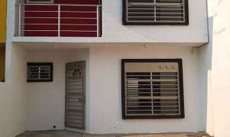Foto de casa en renta en  , pomoca, nacajuca, tabasco, 13684451 No. 01