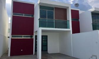 Foto de casa en venta en  , pomoca, nacajuca, tabasco, 2535158 No. 01