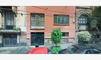 Foto de casa en venta en pomona 0, roma norte, cuauhtémoc, distrito federal, 6528047 No. 01