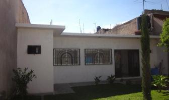 Foto de casa en venta en poniente 11 170, san miguel xico iv sección, valle de chalco solidaridad, méxico, 1934606 No. 01