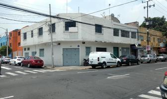Foto de casa en renta en poniente 170, panamericana, gustavo a. madero, df / cdmx, 8862617 No. 01