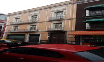 Foto de casa en venta en poniente , centro, puebla, puebla, 14117174 No. 01