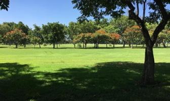 Foto de terreno habitacional en venta en popocatepetl 125, lomas de cocoyoc, atlatlahucan, morelos, 7620891 No. 01