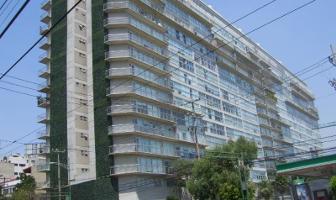 Foto de departamento en venta en popocatepetl 435, santa cruz atoyac, benito juárez, df / cdmx, 0 No. 01