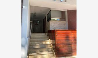 Foto de departamento en venta en popocatepetl 77, portales sur, benito juárez, df / cdmx, 0 No. 01