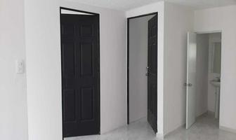 Foto de casa en renta en popocatepetl , los pirules, tlalnepantla de baz, méxico, 0 No. 01