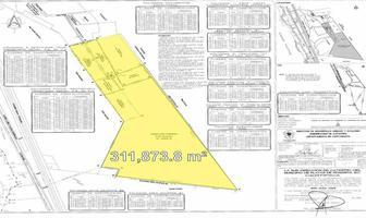 Foto de terreno comercial en venta en popotla 12, popotla, playas de rosarito, baja california, 0 No. 01