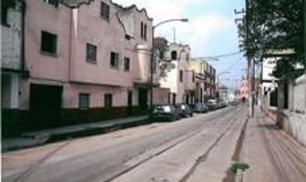 Foto de terreno habitacional en venta en  , popotla, miguel hidalgo, df / cdmx, 11221957 No. 01