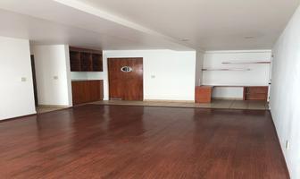 Foto de departamento en renta en popotla , tizapan, álvaro obregón, df / cdmx, 21057760 No. 01