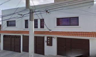 Foto de casa en venta en  , popular santa teresa, tlalpan, df / cdmx, 14319486 No. 01