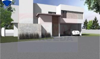 Foto de casa en venta en por club deportivo la loma 0, la loma, san luis potosí, san luis potosí, 4557925 No. 01